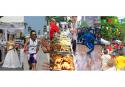 Jersey City: Santacruzan Festival