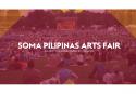 SOMA Pilipinas Arts Fair