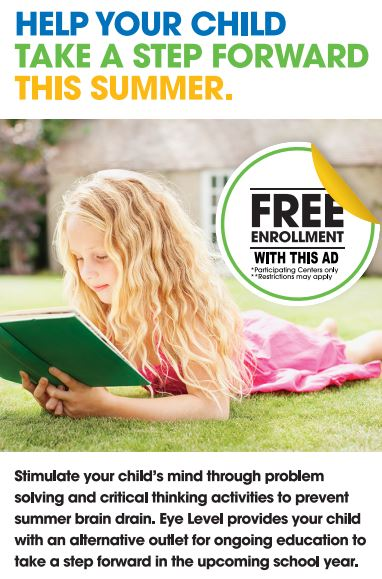 critical thinking conferences 2015 The critical thinking company publishes prek-12+ books and software to develop critical thinking in core subject areas.