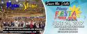 Pinoy Fiesta & Trade show sa Toronto