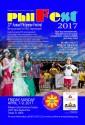 Phil Fest 2017