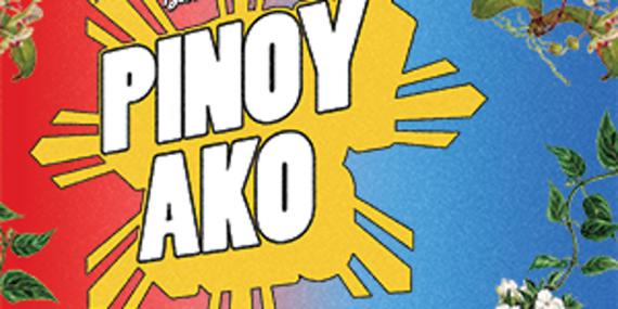 pinoy ako info com